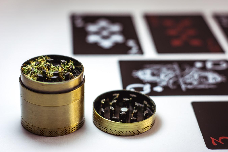 Tenix - How does cannabis legalization affect condo management