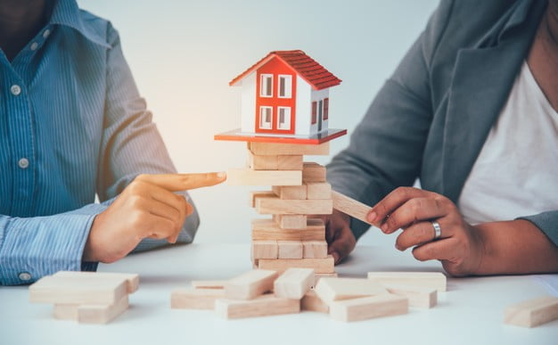 5 Property Management Marketing Ideas to Attract Rental Property Owners